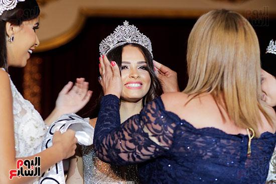 مسابقة Miss Egypt (125)