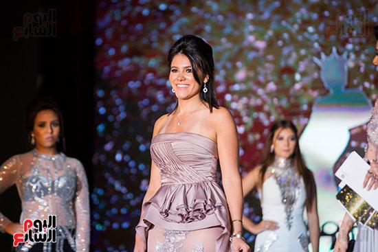 مسابقة Miss Egypt (87)