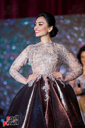 مسابقة Miss Egypt (79)