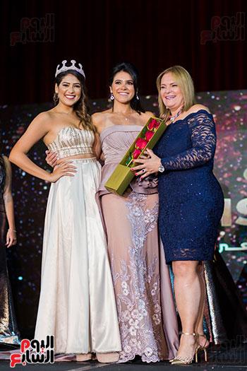 مسابقة Miss Egypt (118)