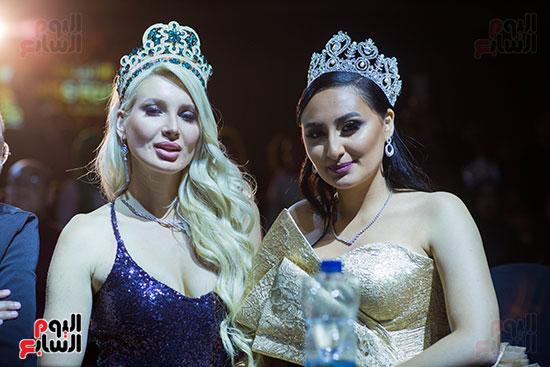 مسابقة Miss Egypt (104)
