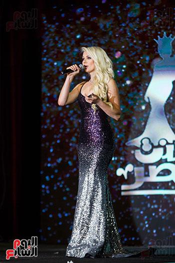 مسابقة Miss Egypt (52)