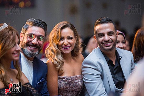 مسابقة Miss Egypt (90)