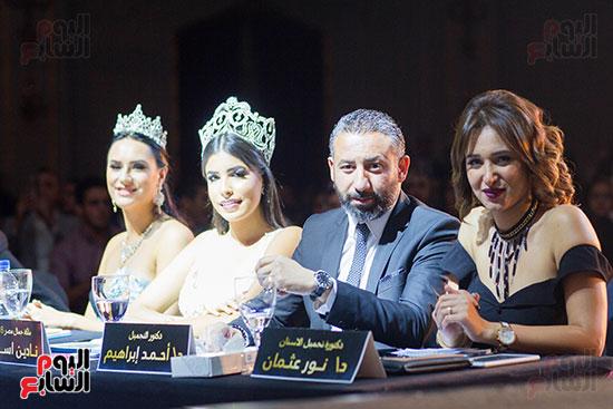 مسابقة Miss Egypt (103)