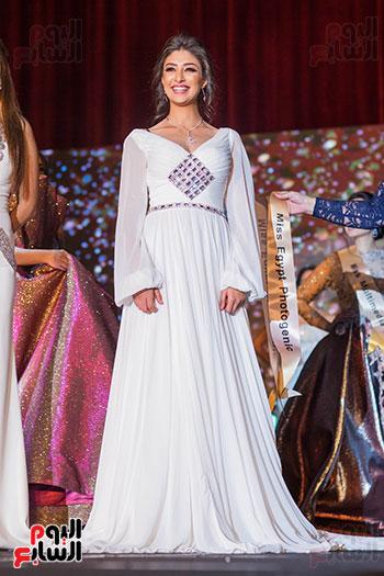مسابقة Miss Egypt (112)