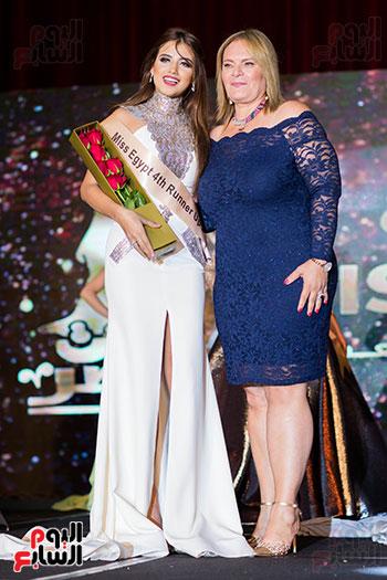 مسابقة Miss Egypt (119)