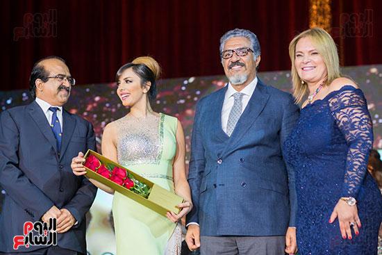 مسابقة Miss Egypt (116)