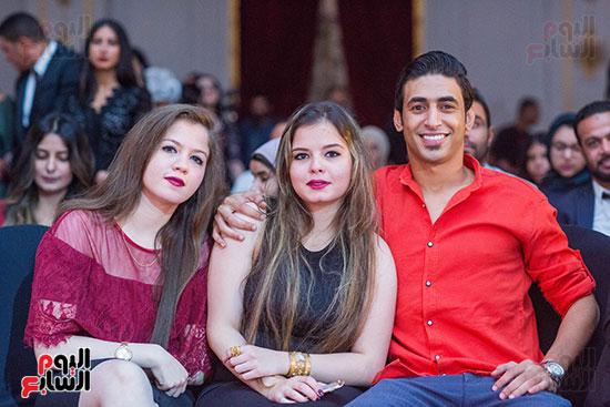 مسابقة Miss Egypt (109)