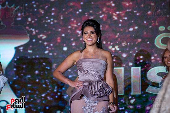 مسابقة Miss Egypt (71)