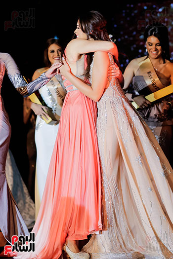 مسابقة Miss Egypt (122)