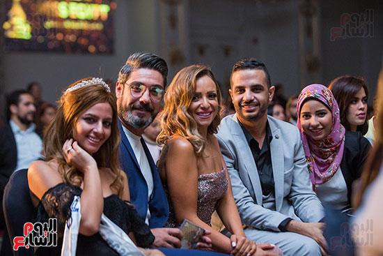 مسابقة Miss Egypt (91)