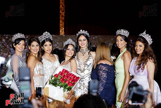 مسابقة Miss Egypt (128)
