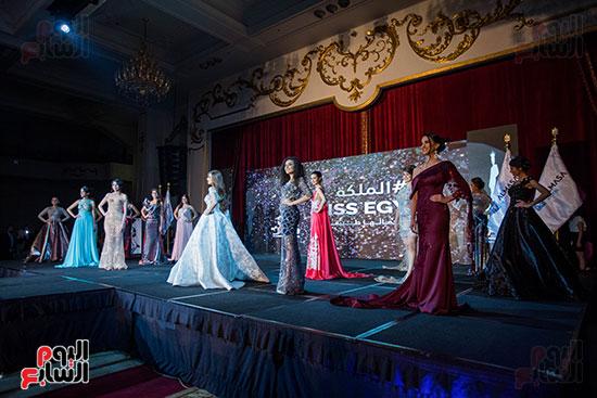 مسابقة Miss Egypt (70)