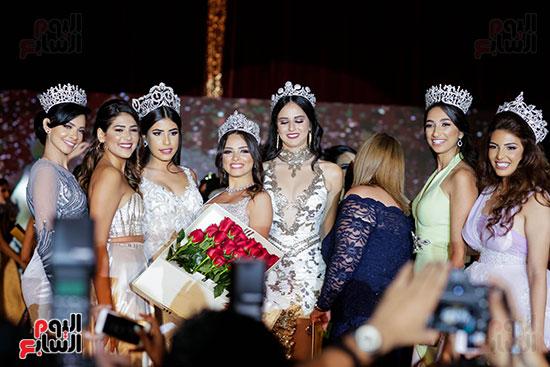 مسابقة Miss Egypt (127)