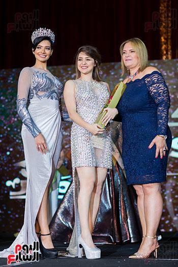 مسابقة Miss Egypt (117)