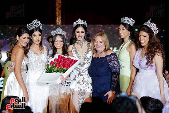 مسابقة Miss Egypt (126)
