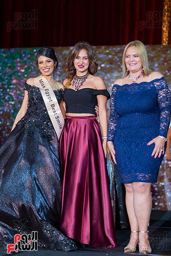 مسابقة Miss Egypt (115)