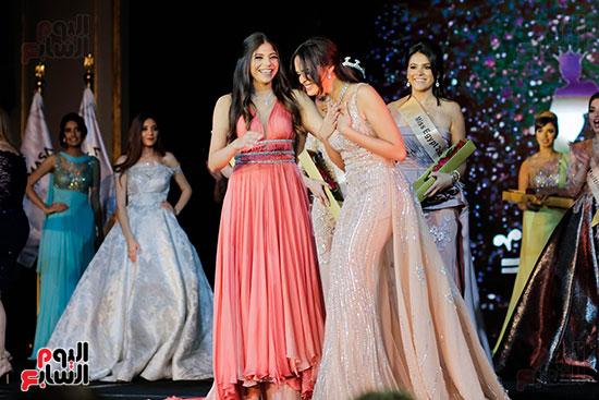 مسابقة Miss Egypt (121)