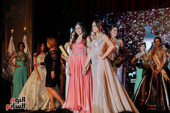 مسابقة Miss Egypt (120)