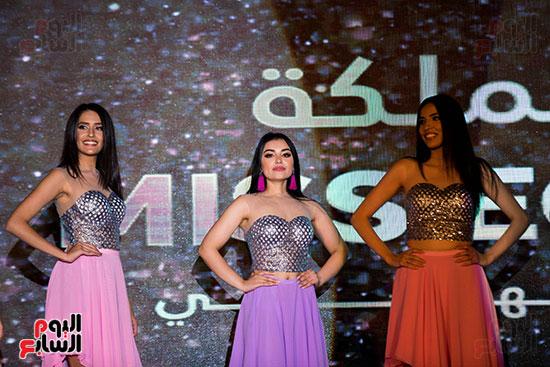 مسابقة Miss Egypt (23)