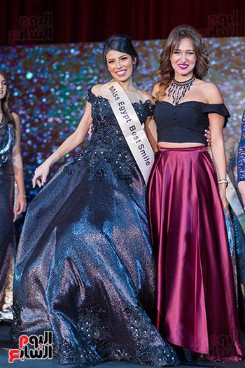 مسابقة Miss Egypt (114)