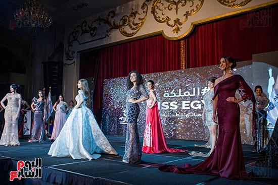مسابقة Miss Egypt (69)