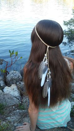 إكسسوارات  شعر (2)
