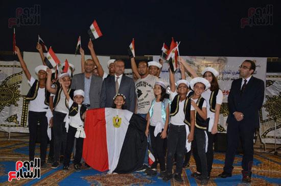 .-محافظ-الإسماعيلية-يشهد-احتفالية--بالذكرى-45-لانتصارات-أكتوبر-المجيدة-(13)