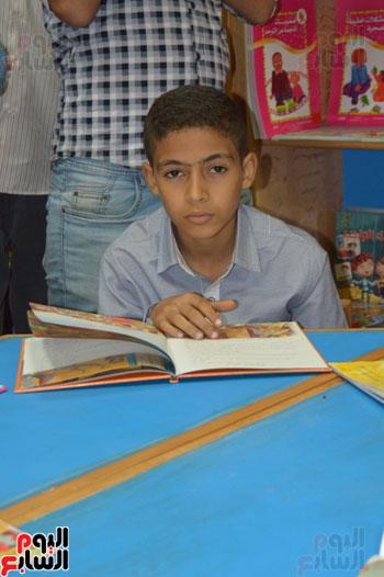ايناس عبد الدايم (9)