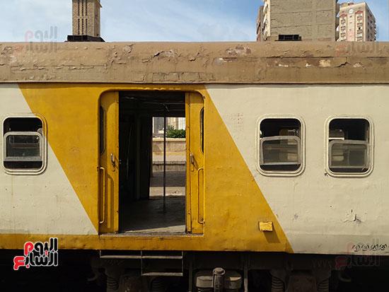 قطار-ابو-قير-(3)