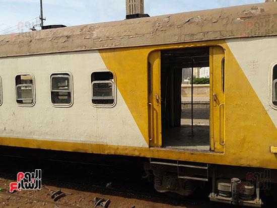 قطار-ابو-قير-(6)