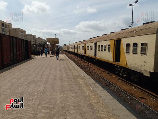 قطار-ابو-قير-(7)