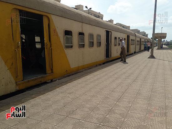 قطار-ابو-قير-(2)