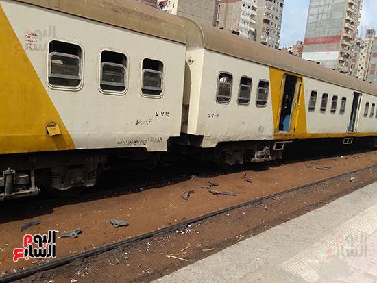 قطار-ابو-قير-(11)