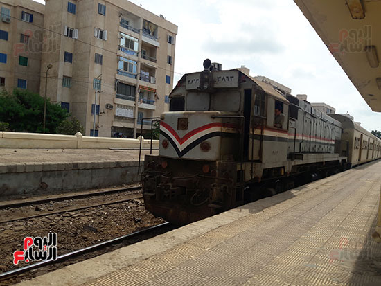 قطار-ابو-قير-(1)