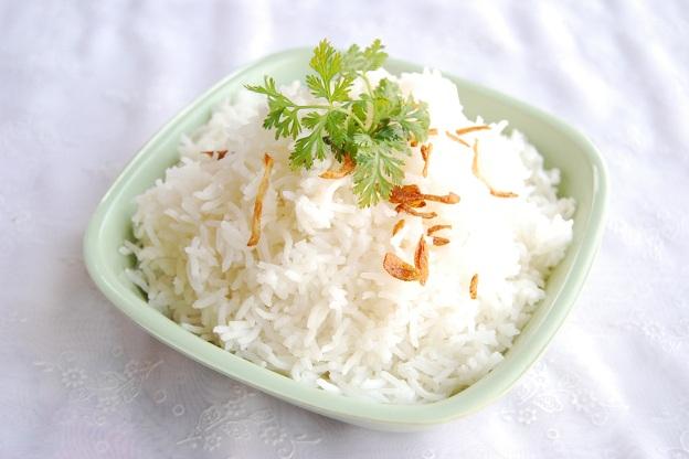 فوائد الأرز2