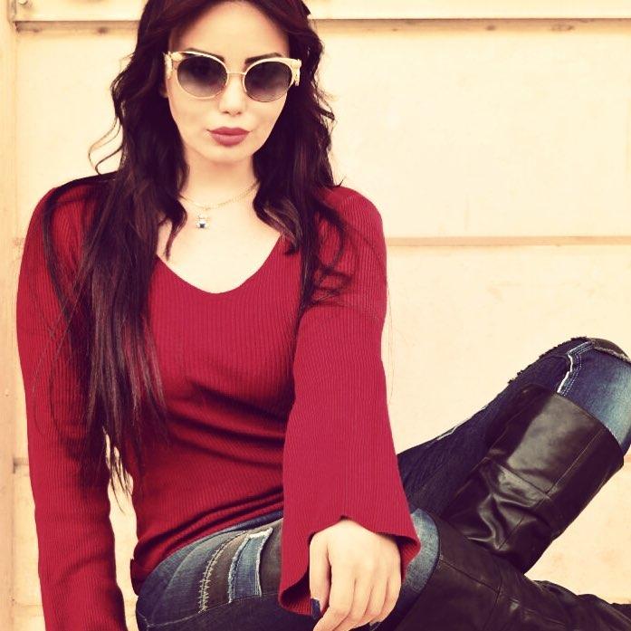 دينا هارون (6)
