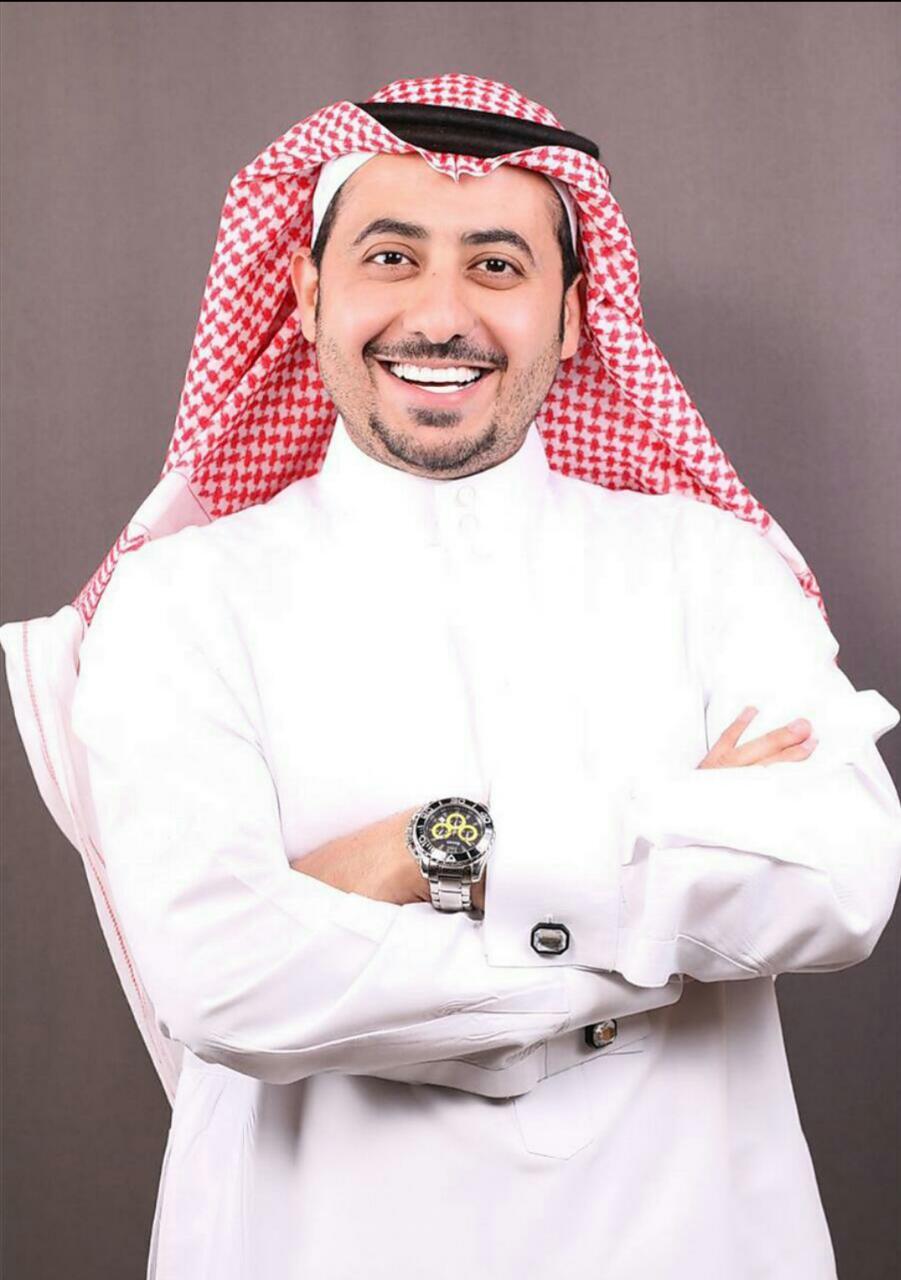 محمد الغندور