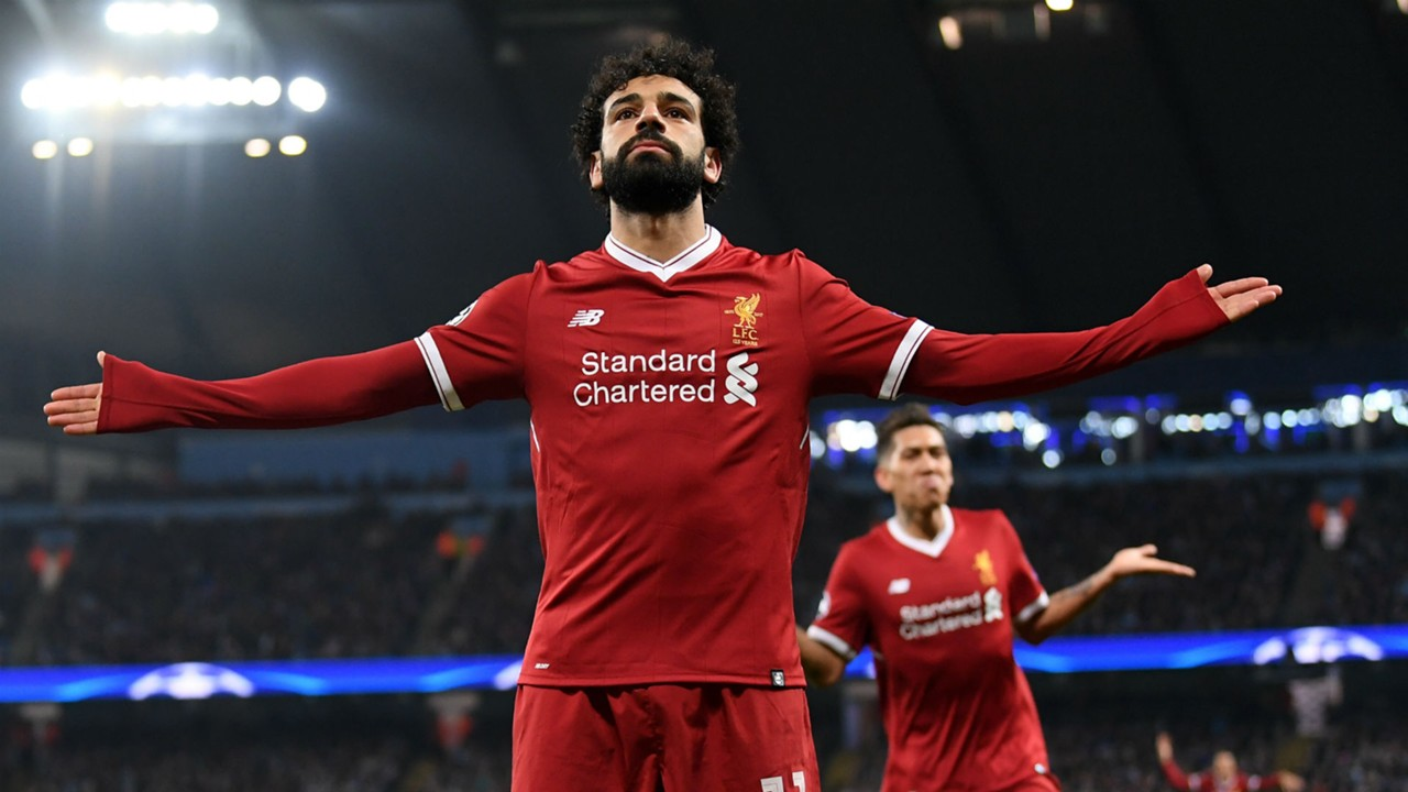 mohamed-salah-liverpool-manchester-city-champions-league_17pq5tf0av7j91sr1gt85i80ss