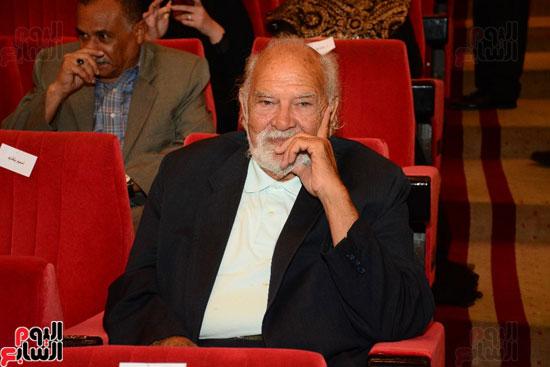 مهرجان الإسكندرية السينمائى  (51)