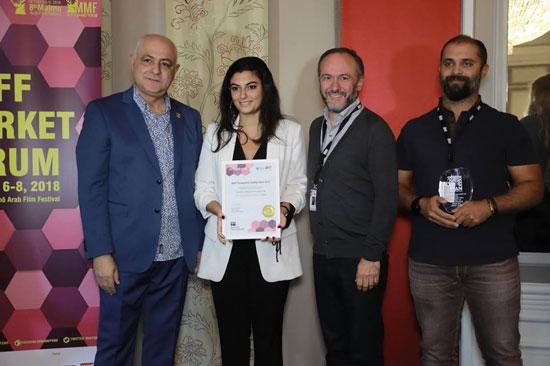 مهرجان مالمو للسينما العربية (11)