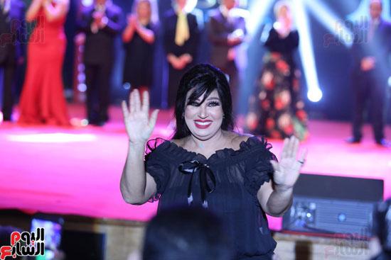 مهرجان الإسكندرية السينمائى  (33)