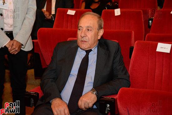 مهرجان الإسكندرية السينمائى  (50)