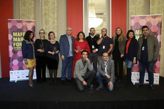 مهرجان مالمو للسينما العربية (12)