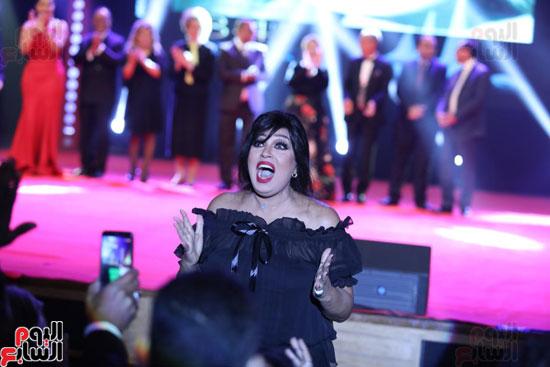 مهرجان الإسكندرية السينمائى  (27)