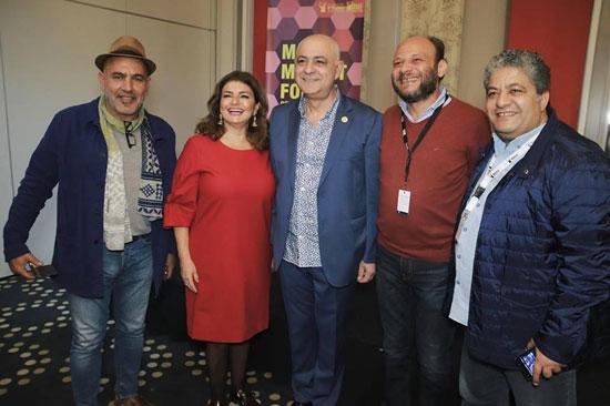 مهرجان مالمو للسينما العربية (14)