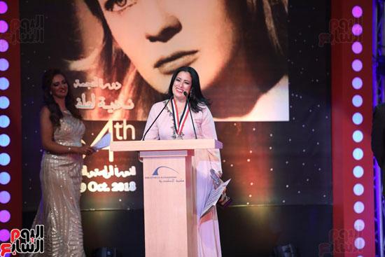 مهرجان الإسكندرية السينمائى  (23)