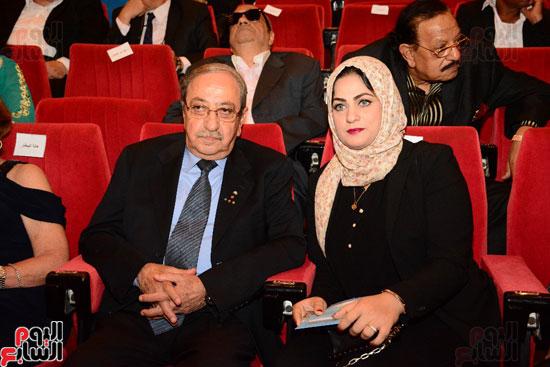 مهرجان الإسكندرية السينمائى  (56)