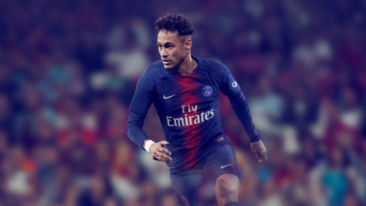 SUFA18_FB_CKC_PSG_Home_Neymar_HFR5_79425_0441d_r_1280x720