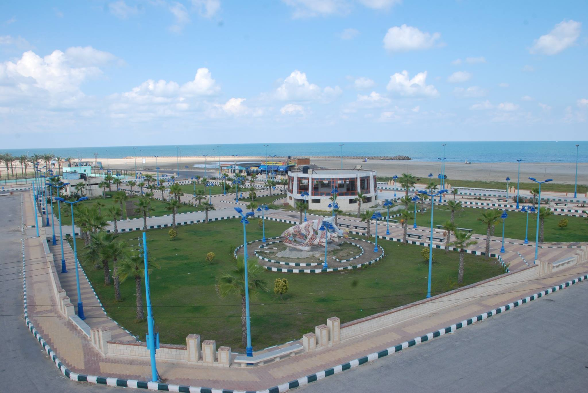 محافظة كفر الشيخ (11)